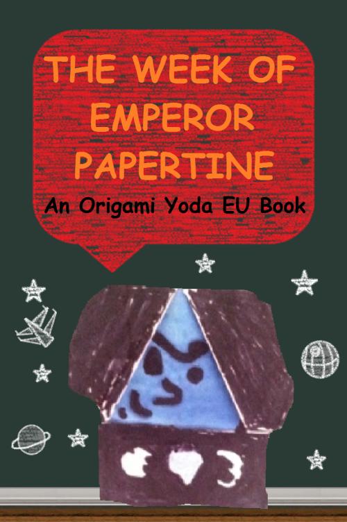 The Week of Emperor Papertine