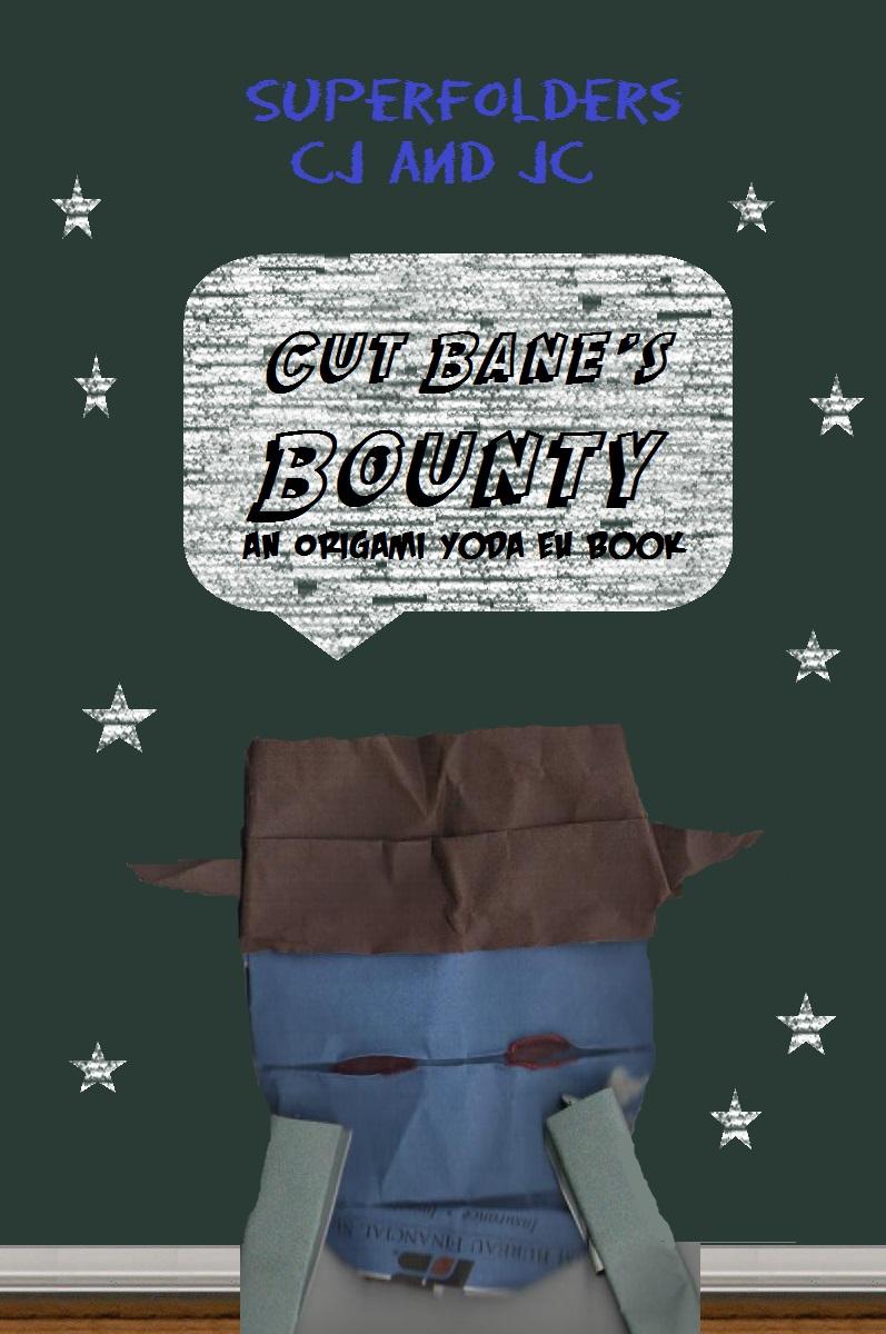 Cut Bane's Bounty