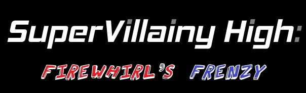 SVH Logo 37.png