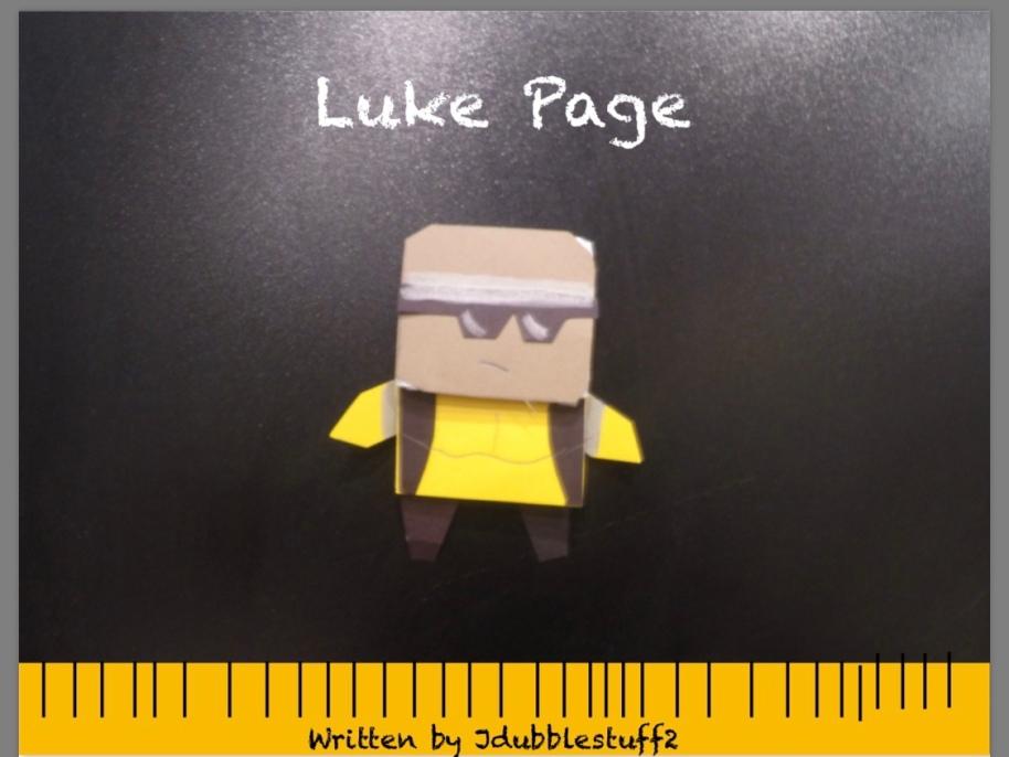 Luke_Page