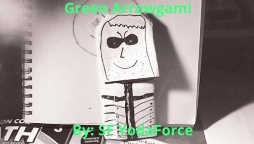 green arrowigami.jpg